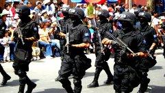 ULTIMĂ ORĂ: Un ministru a fost UCIS în bătaie de mineri