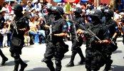 Un ministru bolivian a fost ucis în bătaie de minerii cu care trebuia să negocieze