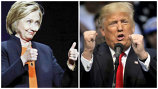 S-a DECIS! Cine va fi noul preşedinte al Statelor Unite