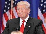 El va fi următorul preşedinte al Statelor Unite