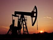 Falimentele americane din petrol: 100 până acum, urmează poate încă 100