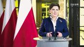 Reformatorul economiei poloneze, întruchiparea transformării rapide şi radicale a ţării