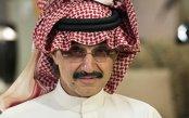 Cel mai bogat prinţ saudit vrea să pună capăt uneia dintre cele mai mari controverse: femeile saudite vor avea dreptul să conducă