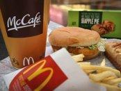 McDonald's fuge de Uniunea Europeană: Îşi mută operaţiunile din Europa în Marea Britanie şi părăseşte Luxemburg, după ce autorităţile de reglementare au început să le facă probleme