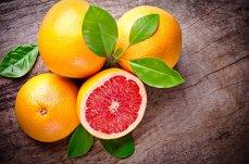 Efectele ASCUNSE ale unuia dintre fructele preferate ale românilor. Cum poate să te ucidă