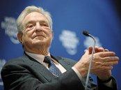 """George Soros, cel mai controversat miliardar, """"duşmanul"""" PSD-istilor, a pierdut un miliard de euro pariind împotriva lui Donald Trump"""