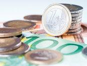 Spania, o poveste reală de succes în zona euro
