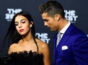 Ce avere are Cristiano Ronaldo, unul dintre cei mai cunoscuţi fotbalişti din toate timpurile