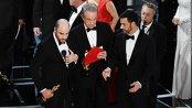 """PwC şi-a cerut oficial scuze pentru cea mai mare gafă din istoria Oscarurilor: """"Investigăm cum s-a putut întâmpla asta şi regretăm profund ce s-a întâmplat"""""""