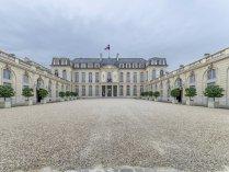 Palatele în care trăiesc cei mai puternici lideri din lume. Galerie FOTO