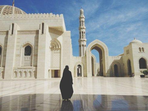 Tot ce trebuie să ştii despre una dintre cele mai spectaculoase ţări arabe înainte să-ţi planifici următoarea vacanţă. Galerie FOTO