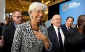 FMI elimină angajamentul anti-protecţionism, dar menţine angajamentele valutare. Ce înseamnă asta pentru economia mondială