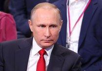 Liderii mondiali se întâlnesc să discute despre tendinţele economice globale acasă la Putin, preşedintele Rusiei, la St. Petersburg