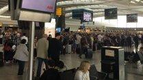 British Airways a anulat toate zborurile de pe cele mai mari aeroporturi din Londra