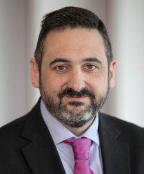 Alex Cruz, directorul executiv al British Airways, nu va demisiona în urma haosului provocat pe aeroporturile din Londra