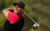 Prăbuşirea marilor sportivi: Tiger Woods, cel mai cunoscut jucător de golf din lume, a fost arestat în Florida pentru că era băut sau drogat