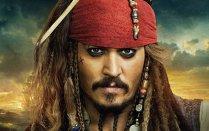 Cum arată fata celebrului actor Johnny Depp. Abia a împlinit 18 ani şi deja face furori. Galerie FOTO