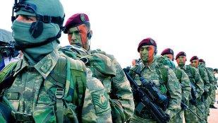 PANICĂ la graniţă: Turcia este în prag de RĂZBOI