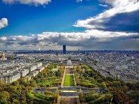 Soft Power: Franţa devine cea mai influentă naţiune la nivel mondial