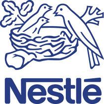 Nestle, în mijlocul unui scandal uriaş: Gigantul elveţian este acuzat că a vândut apă de la robinet, în valoare de 900 de milioane de dolari pe an, sub numele unui brand premium