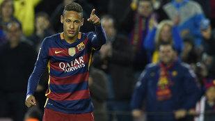 Cei mai bogaţi fotbalişti ai planetei şi averile lor: Deşi Neymar a fost cel mai scump transfer din istorie, nu este cel mai bogat jucător. Surpriza clasamentului