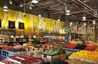 Te-ai săturat să pierzi timpul la cumpărături? Google şi Walmart te ajută să-ţi faci piaţa. Planul celor două companii pentru a detrona gigantul Amazon