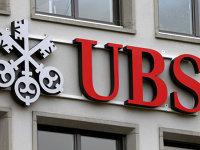 Elveţienii nu mai au ce face cu banii: Cum au ajuns WC-urile de la UBS înfundate cu bancnote de 500 de euro