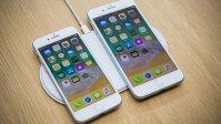Dezastrul lansării noilor iPhone-uri loveşte puternic furnizorii Apple. Scăderi pe bursă de peste 10% pentru firmele care produc componente pentru iPhone-uri