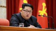 """BREAKING NEWS! """"Statele Unite au declarat război Coreei de Nord"""". Anunţul şoc făcut de Phenian"""
