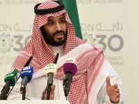 Secretele din spatele Fondului Suveran de Investiţii al Arabiei Saudite. Cum vor arabii să strângă 2.000 de miliarde de dolari şi cine va fi omul care va avea pe mână fondurile masive