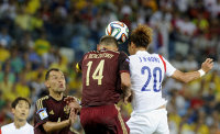 Eşecul calificării Italiei la Cupa Mondială de Fotbal din Rusia ar putea costa economia ţării aproximativ 1 miliard de euro
