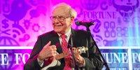 Legendele corporaţiilor: Cei mai mari 10 CEO din lume, trecuţi de 70 de ani, ale căror modele şi strategii de business au schimbat regulile jocului