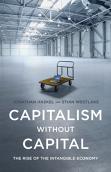 Cum va arăta capitalismul in viitor? Fără capital. Aceasta este concluzia la care au ajuns autorii cărţii momentului despre tendinţele în economie