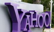 BREAKING NEWS: Yahoo aruncă BOMBA şi lansează ATACUL final. Ce trebuie să ştie toţi utilizatorii