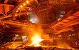 """Importul de oţel şi aluminiu devine o problemă de securitate naţională: SUA vrea să impună o taxă de """"cel puţin"""" 24% pe importurile de metale"""