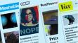 A început noaptea polară pentru industria de digital media: Vice, BuzzFeed şi Vox au fost lovite de schimbările Facebook