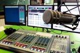 FALIMENT: Anunţul şoc făcut de cel mai mare radio. Lovitura de graţie a fost primită chiar în ziua de ...