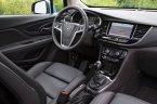 LOVITURĂ majoră pentru Opel după ce a fost cumpărat de Peugeot. Ce se întâmplă cu gigantul german