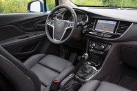 Opel ar putea pierde 20% din muncitori