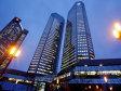Deutsche Bank se chinuie să oprească hemoragia: Cea mai puternică bancă germană îşi reduce drastic ambiţiile de investment banking şi se va focaliza pe clienţii europeni. Profitul Deutsche pe primul trimestru a scăzut cu 80%