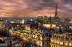 TOPUL celor mai bune oraşe în care să locuieşti. Din top 10, cinci sunt europene. Galerie FOTO
