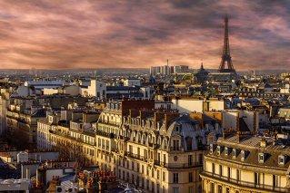 Click să începeţi topul celor mai bune oraşe în care să locuiţi