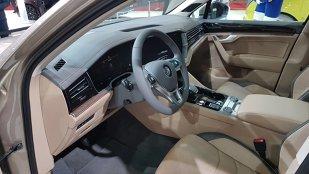 DEZASTRU pentru Volkswagen: Este o decizie ŞOC-Cele mai vândute modele de maşini nu mai pot fi COMANDATE. Ce se întâmplă cu...