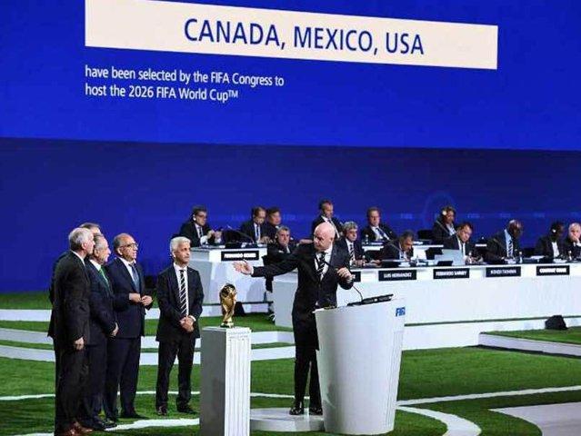 sursa foto: FIFA