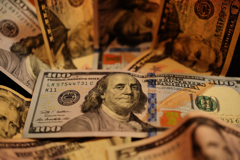 sfaturi pentru investiții în valută