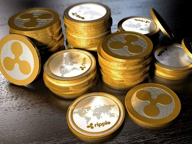 Este de încredere Yuan Pay Group? Citiți înainte de a investi