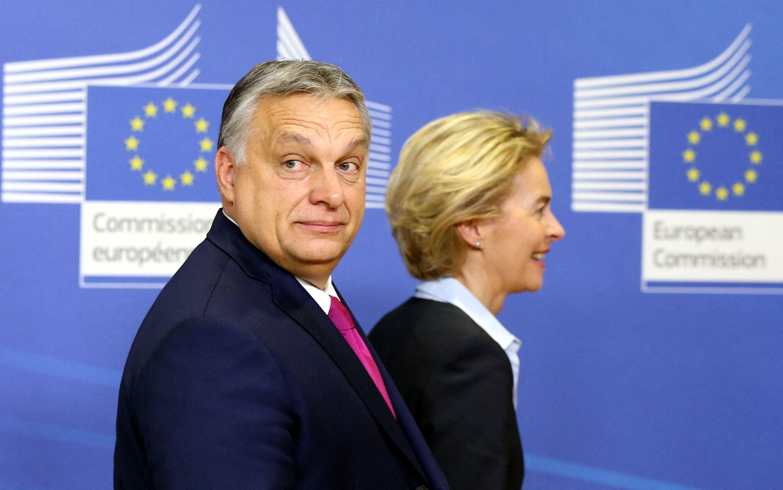 Ungaria intalnire fata