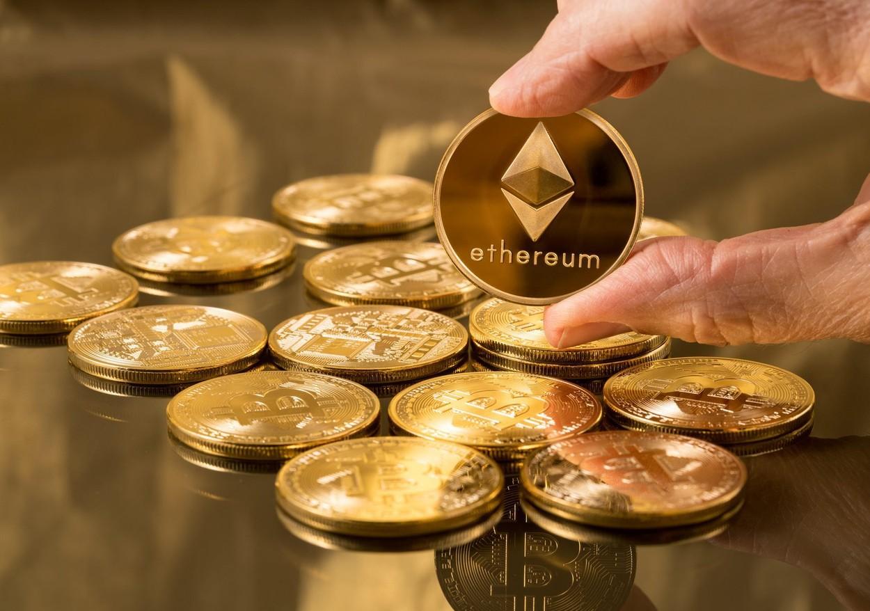 Câștigând bani tranzacționând pe termen scurt bitcoin