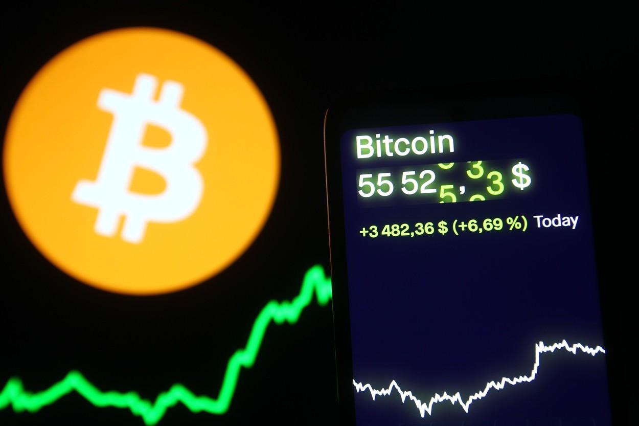 vânzarea de bitcoin pe coinone pentru profit care investesc bitcoin
