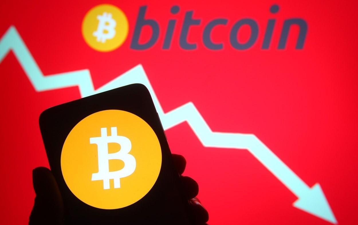 bitcoin ultimele